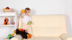 Детская мебель для мальчика: правила выбора