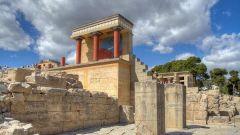 Культура и цивилизация: философия их взаимоотношений
