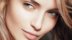 Как накачать скулы на лице без операции