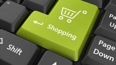 На каком сайте можно заказать одежду с доставкой на дом