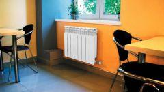 Какие радиаторы лучше: алюминиевые или биметаллические