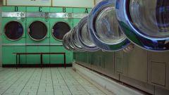 Стиральная машина постоянно сливает и заливает воду: причины