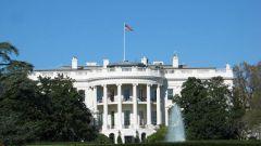 Как и где обедают президенты