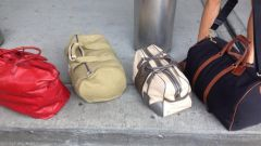 Как получить компенсацию за путевку
