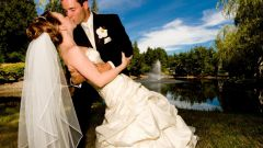 Как выйти замуж за родственника