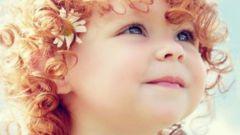 Почему маленькие дети рассказывают о своих прошлых жизнях