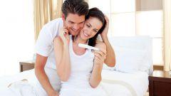 Признаки беременности до задержки месячных