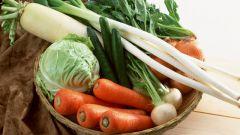 Как сделать запеканку из овощей
