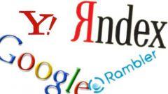 Как долго сайты индексируются поисковыми системами