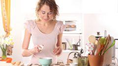 Как питаться при болезнях поджелудочной железы