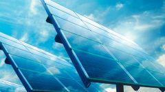 Можно ли полностью заменить солнечной энергией электричество