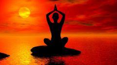 Какие разновидности выделяют в йоге