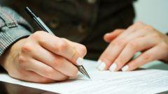Учредительный договор: порядок заключения и особенности