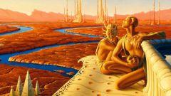В чем особенность научной фантастики как литературного жанра
