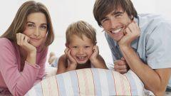 Можно ли психологически подготовиться к кризису в семье