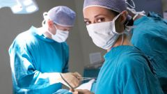 How do surgery for appendicitis