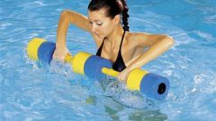 Как стать тренером по плаванию