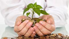 Как заставить сбережения зарабатывать