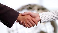 Что такое сотрудничество как форма взаимодействия