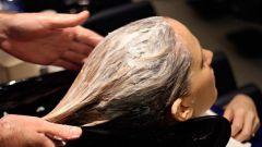 Как сделать яичную маску для волос