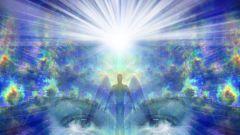 Сознание как духовная реальность