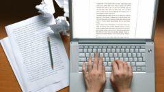 Как написать письмо потенциальному работодателю