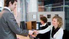 Чем отличается сервисная деятельность как процесс