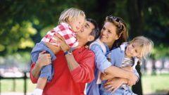 Почему семья имеет приоритетное значение