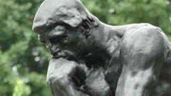 Что такое смерть с философской точки зрения