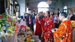 Является ли Пасха языческим праздником