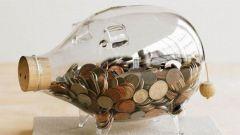 Куда вложить собственные сбережения