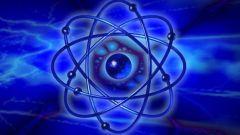 Что такое материя в философии