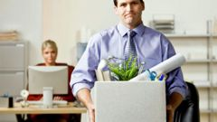 Как уволить неаттестованного сотрудника