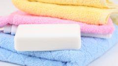 Какими средствами мыть полы