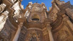 Чем знамениты Севилья и Валенсия