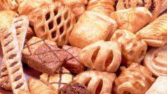 Что такое пищевой разрыхлитель