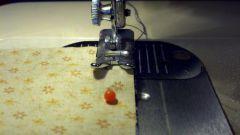 Как сшить трапецевидное платье