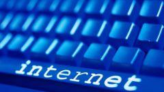 Социальная сеть как способ коммуникации
