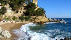 Как путешествовать по Испании