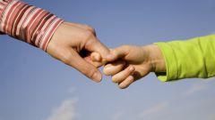 С какими трудностями может столкнуться приемная семья