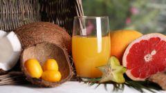 Почему рекомендуют разбавлять свежевыжатые соки
