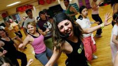 What should be the instructor of Zumba®