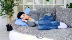 Почему возникает боль при менструации