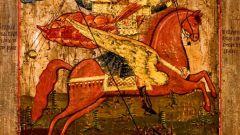 Что в христианстве олицетворяет силы добра и зла