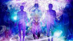 Как менялось понятие сознания в истории науки