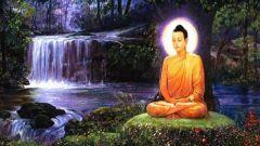 How to reach Nirvana