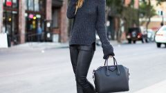 В чем состоит феномен моды