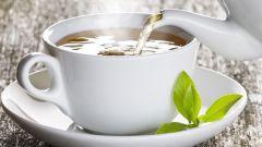 Как отучиться пить чай с сахаром