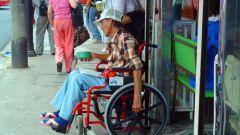Кто занимается реабилитацией инвалидов
