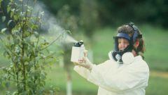 В чем состоит микробиологическая защита растений